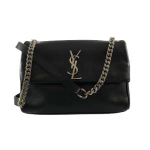 Saint Laurent Toy West Hollywood Bag